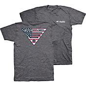 Columbia Men's PFG Montrose T-Shirt