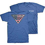 Columbia Men's PFG Montrose T-Shirt