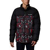 Columbia Men's Pike Lake Insulated Jacket