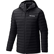 Columbia Men's Open Site Insulated Jacket