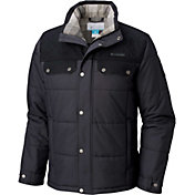 Columbia Men's Ridgestone Insulated Jacket