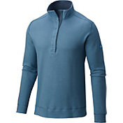 Columbia Men's Raven Ridge Reversible Pullover