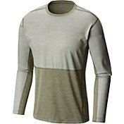 Columbia Men's Solar Chill Long Sleeve Shirt