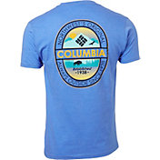 Columbia Men's Sierra T-Shirt