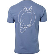 Columbia Men's Owl Line T-Shirt