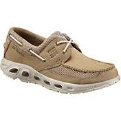 Columbia Men's PFG Boatdrainer II Casual Shoes