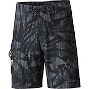 Columbia Men's PFG Offshore II Board Shorts