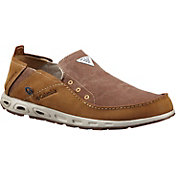 Columbia Men's PFG Super Bahama Vent Casual Shoes