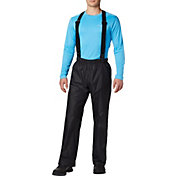 Columbia Men's PFG Storm Bib Pants