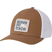 Columbia Men's Trail Ethos Mesh Hat