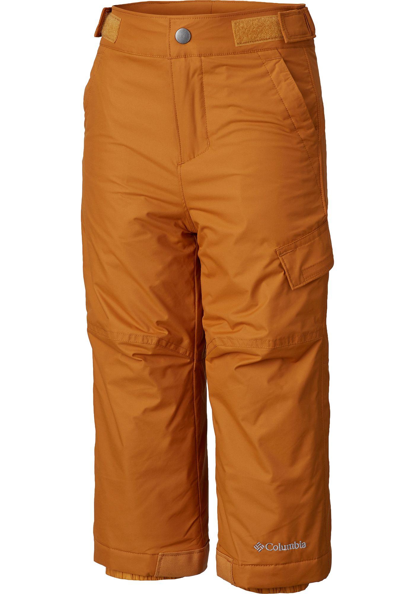 Columbia Toddler Ice Slope II Pants