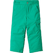 Columbia Toddler Ice Slope II Pants