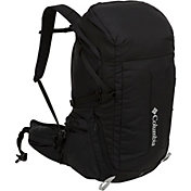 Columbia Pine Hollow 32L Daypack