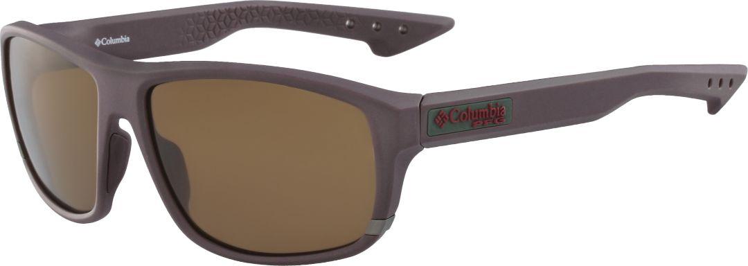 2f2bc69187f16 Columbia Men s Airgill Lite PFG Polarized Sunglasses 1