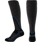 Columbia Ski Slope Over-the-Calf Socks