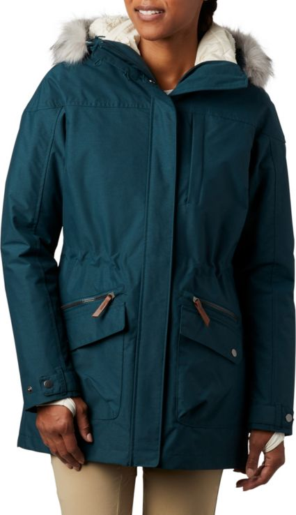 647ffcd05 Columbia Women's Carson Pass IC 3-in-1 Jacket