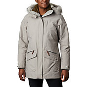 Columbia Women's Carson Pass IC 3-in-1 Jacket