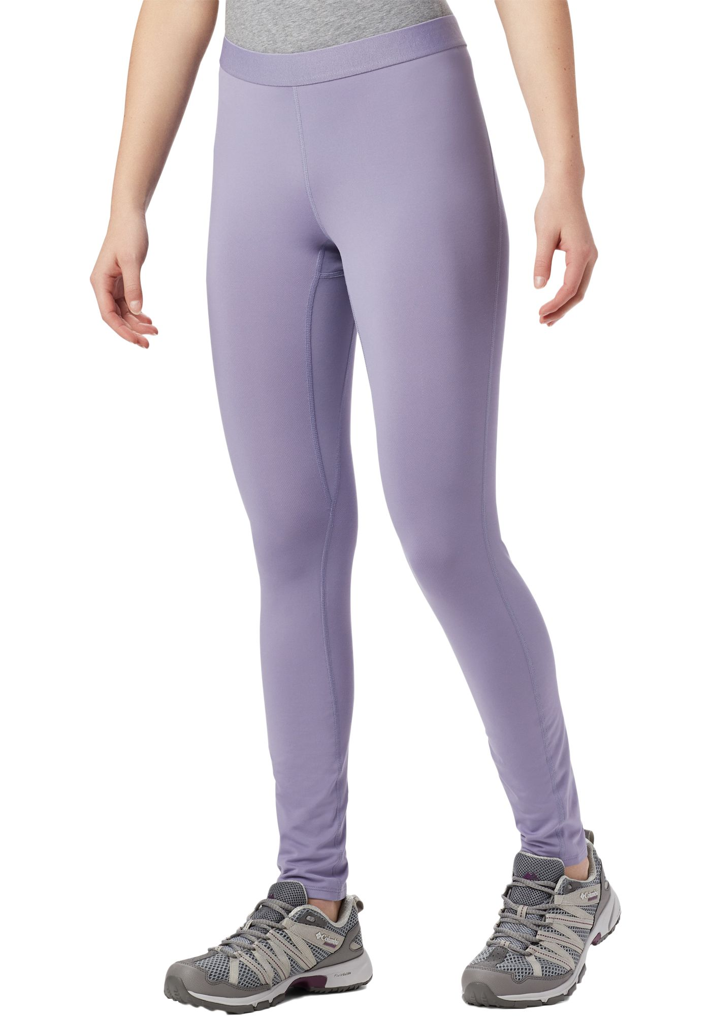 Columbia Women's Midweight Stretch Tights