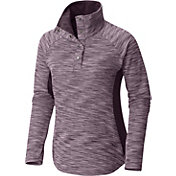 Columbia Women's Optic Got It II Pullover