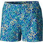 Up to 50% Off Select Outdoor Apparel