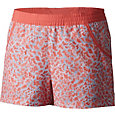 Columbia Women's PFG Tidal Shorts