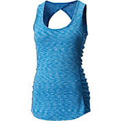 Columbia Women's Outerspaced II Tank Top