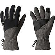 Columbia Women's Mountainside Gloves