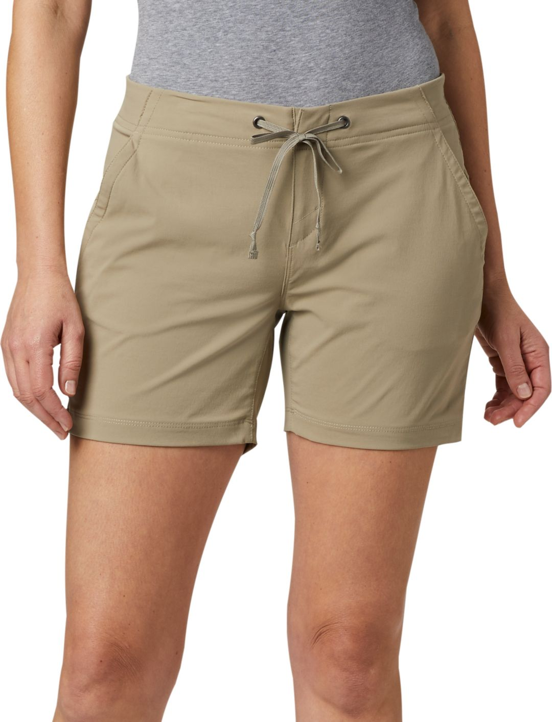 552d094057b Columbia Women's Anytime Outdoor Shorts | DICK'S Sporting Goods