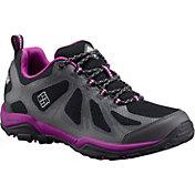 Columbia Women's Peakfreak XCRSN II XCEL Hiking Boots