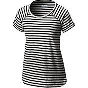 Columbia Women's Trail Shaker Stripe T-Shirt