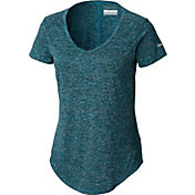 Columbia Women's Willow Beach T-Shirt