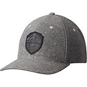 Columbia Men's Lodge Hat