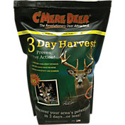 C'Mere Deer 3 Day Harvest Deer Attractant