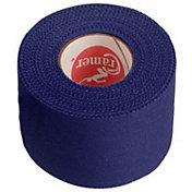 Cramer Athletic Tape
