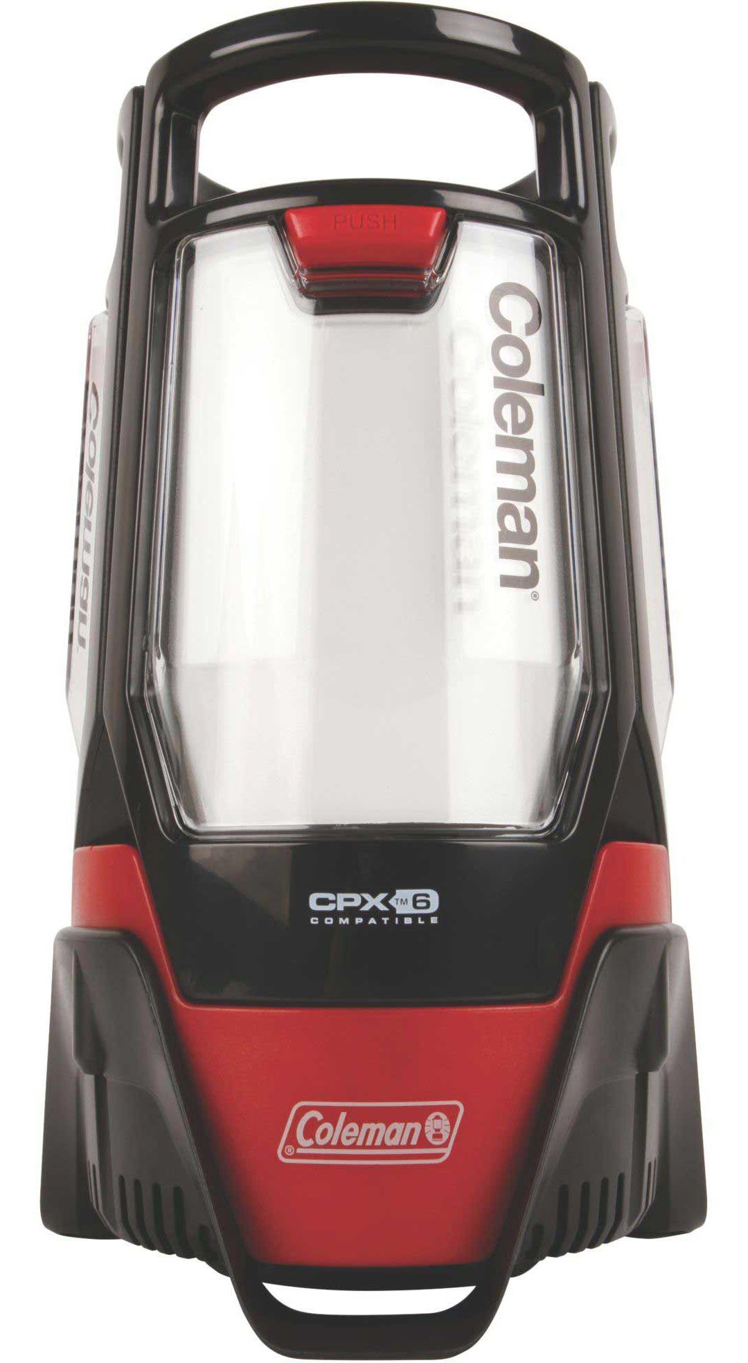 Coleman CPX6 Triago LED Lantern