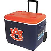 Auburn Tigers Accessories