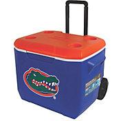 Florida Gators Accessories
