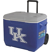 Coleman Kentucky Wildcats 60qt. Roll Cooler