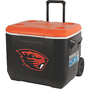 Coleman Oregon State Beavers 60qt. Roll Cooler