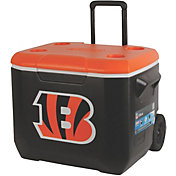 Cincinnati Bengals Apparel   Gear  bb4a90e2e7