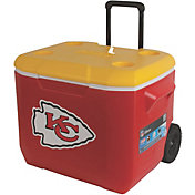 Chiefs Tailgating Gear