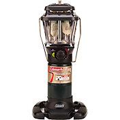 Coleman C002 Elite Propane Lantern