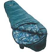 Coleman Youth 30° Sleeping Bag