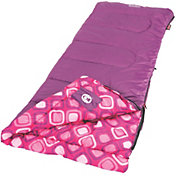 Product Image Coleman Youth 45 Sleeping Bag