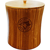 Coopersburg Sports Toronto Blue Jays Ice Bucket