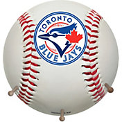 Coopersburg Sports Toronto Blue Jays Coat Rack