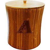 Coopersburg Sports Arizona Diamondbacks Ice Bucket