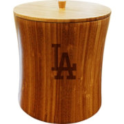 Coopersburg Sports Los Angeles Dodgers Ice Bucket