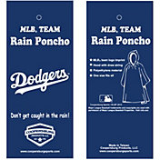 Coopersburg Sports Los Angeles Dodgers Poncho