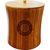 Coopersburg Sports Oakland Athletics Ice Bucket